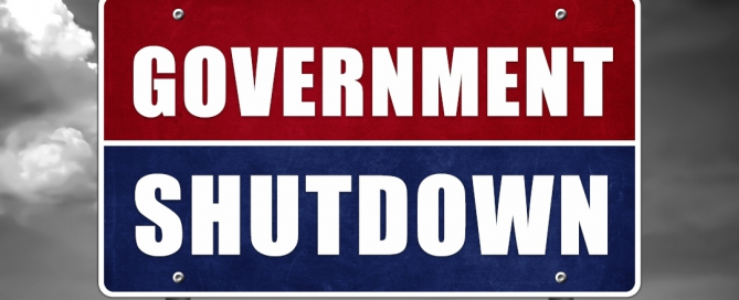 Tax Refunds During the Federal Government Shutdown