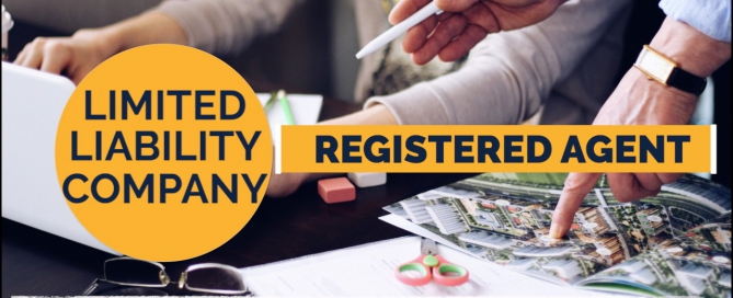 Who Can Be a Registered Agent?